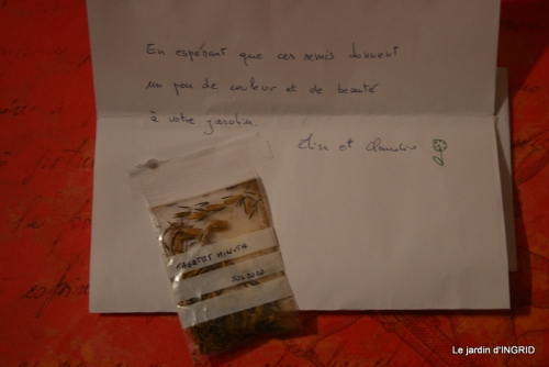 enveloppes ,bouquet tulipes 022.JPG