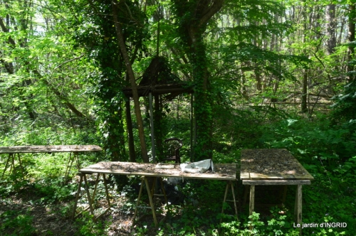 Fouleix,cygnes,Inès,jardin 063.JPG