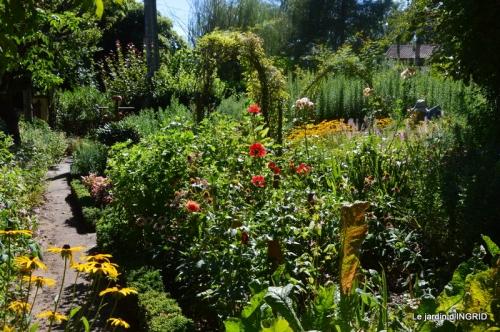 orage,puces,bouquet,Anniv.Ines,Brantome,Jardins d'eau 066.JPG