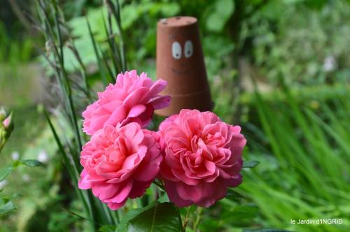 jardin,portes ouvertes,Julie 100.JPG
