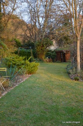 jardin propre,bruyères 015.JPG