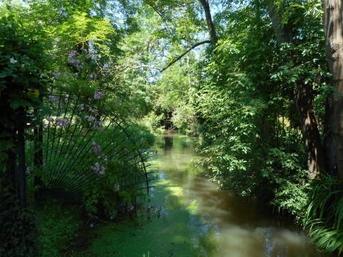 Normandie,jardin Monet,baie de Somme,chez Marylaur 193.JPG