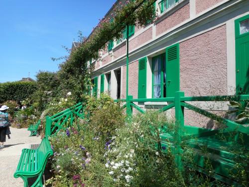 Normandie,jardin Monet,baie de Somme,chez Marylaur 172.JPG