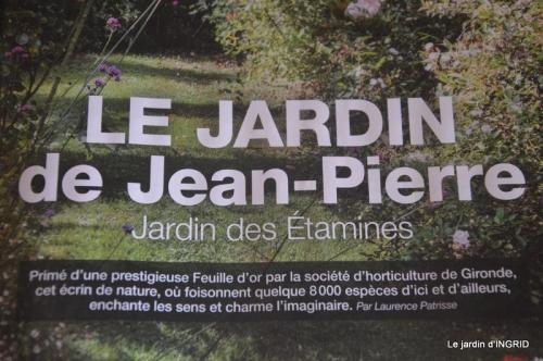 reportage,jardin tonte, 023.JPG