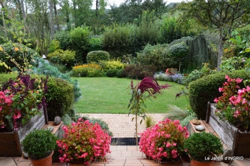 jardin pour l'automne,affiche vide jardin 026.JPG