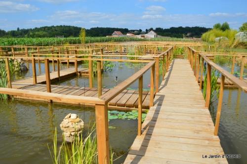 les jardins d'eau de Carsac 119.JPG