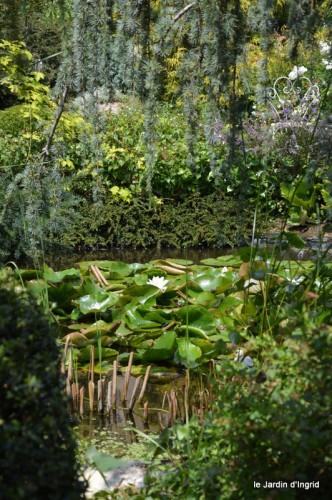 BERGERAC,jardin 069.JPG
