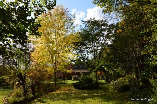 jardin serre bucher automne 050.JPG