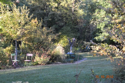 citrouilles,jardin,Combarel 032.JPG