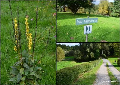 2017-10-06 Famille,Viaduc,Photos anciennes,Chaumont,Val Maubrune1.jpg