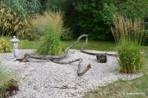 canal,au fond de l'Or,Julie,feuilles 094.JPG