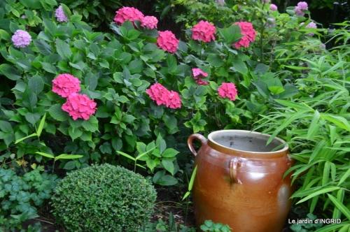 juin jardin,bouquet,sophie 061.JPG
