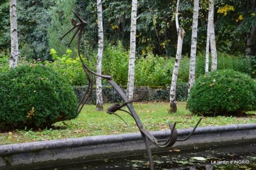 moulin,les jardins d'Au-delà,Brantôme 040.JPG