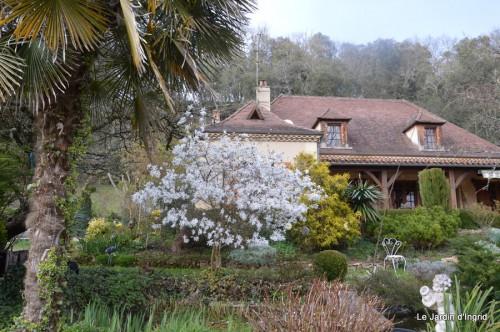 chevreuil,jardin,Paques avec les enfants 035.JPG