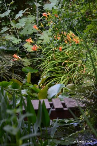 jardin,visites enfants 035.JPG