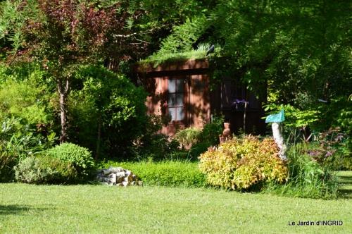 jardin soir et matin 056.JPG