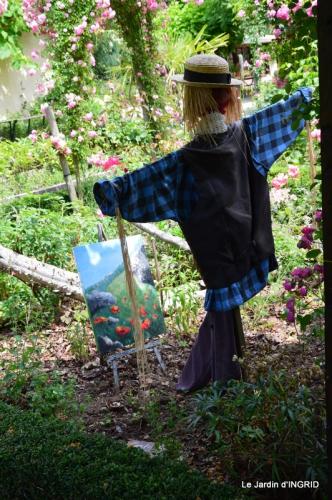 jardin,portes ouvertes,Julie 091-001.JPG