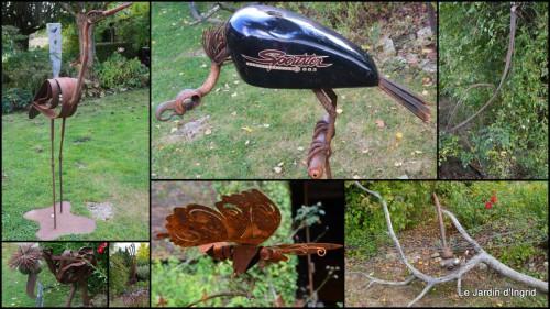 2014-09-24 jardin de Marie,éoliennes,Ciron,Angles,Fontgombault4.jpg