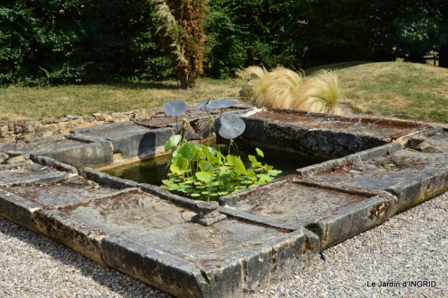 les jardins d'eau de Carsac 009.JPG