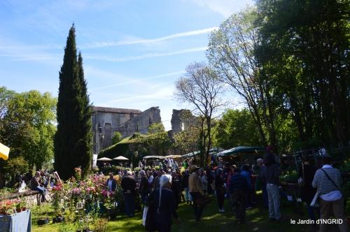 gastéropodes,les cygnes,marché,l'Abbaye Nouvelle,jerdin 047.JPG