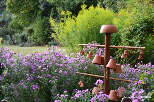 jardin en septembre,les cygnes 030.JPG
