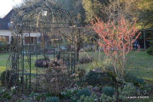 coeur,jardin,Sol 068.JPG