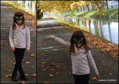 2020-10-25 canal automne ,jardin,Ines1.jpg