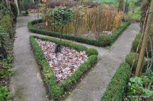 jardin propre,bruyères 047.JPG
