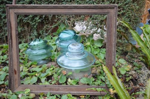 chez Maryse,pour tableaux,jardin 2013 049.JPG