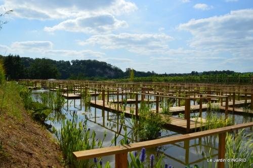 les jardins d'eau de Carsac 140.JPG