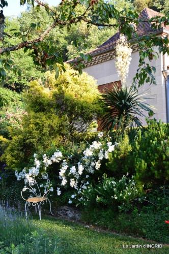 jardin,portes ouvertes,Julie 030.JPG