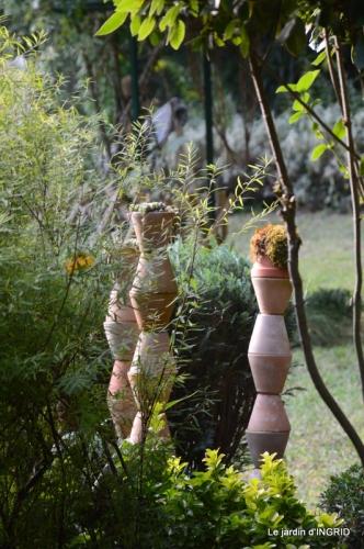 lantanas,jardin aout, 052.jpg
