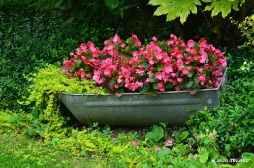 jardin,portes ouvertes,Julie 004.JPG