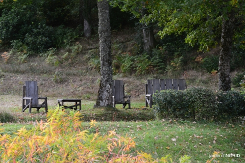 Famille,Viaduc,Photos anciennes,Chaumont,Val Maubrune 629.jpg