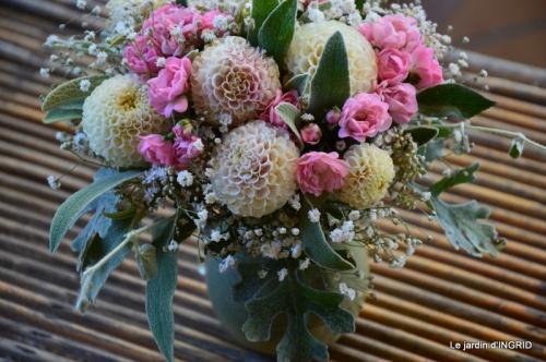 jardin juin,cabane,bouquet 039.JPG
