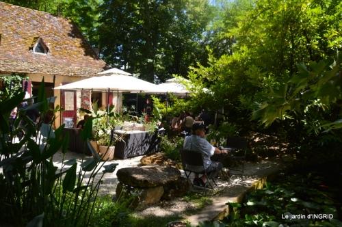 bambous Roque Gageac,jardin,bouquet 192.jpg