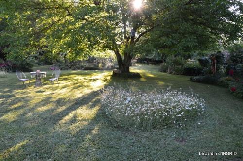 jardin,portes ouvertes,Julie 023.JPG