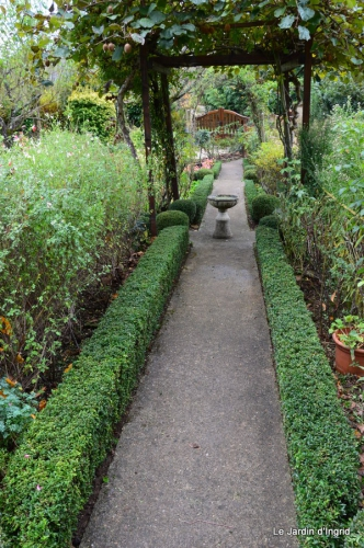 jardin serre bucher automne 061.JPG