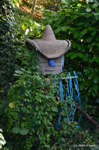 jardin,puces Lasmonzie,asters 019.JPG