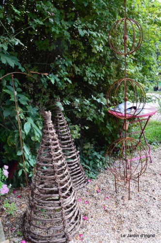 jardin de Marie,éoliennes,Ciron,Angles,Fontgombault 107.JPG