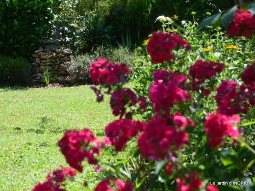 Issigeac paniers,visite Brigitte Mathis,jardin 048.JPG