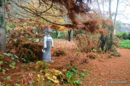 Brouillard,cypres chauve,jardinage 043.JPG