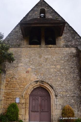 la Roque Gageac,Ines,jardin 067.JPG