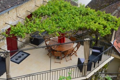 la Roque Gageac,Ines,jardin 058.JPG