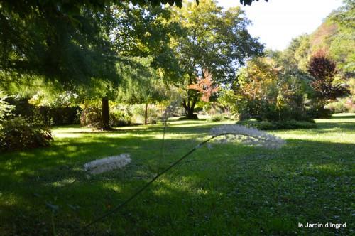 jardin octobre,chez Marylaur,Arnaud ,Ariane,la mer,sauges 185.JPG