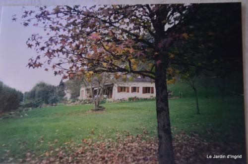 jardin,le cypres chauve,puces Mouleydier,vieilles photos 175.JPG