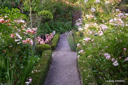 Trémolat,petit jardin,Julie 066.JPG