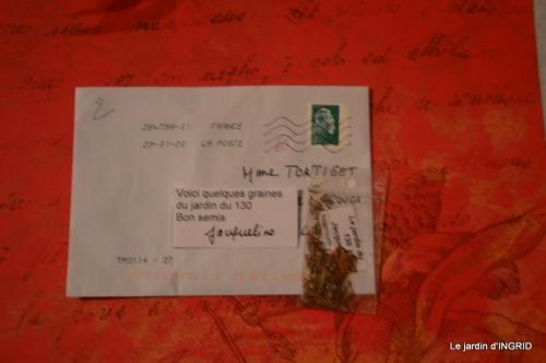 enveloppes ,bouquet tulipes 013.JPG