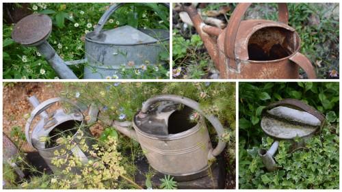 2013-06-18 les décos au jardin1.jpg