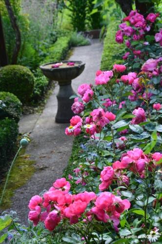 jardin,portes ouvertes,Julie 106.JPG